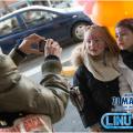 festa_21_3-linus-ice_Mirk_ONE_24