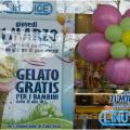 festa_21_3-linus-ice_Mirk_ONE_26