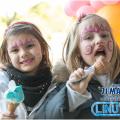 festa_21_3-linus-ice_Mirk_ONE_30