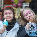 festa_21_3-linus-ice_Mirk_ONE_32