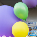 festa_21_3-linus-ice_Mirk_ONE_4