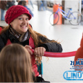 festa_21_3-linus-ice_Mirk_ONE_5
