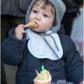 festa_21_3-linus-ice_Mirk_ONE_7