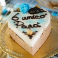 festa_papa-linus-ice_Mirk_ONE_5
