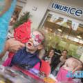 linusice-15-anni-0007