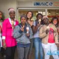 linusice-15-anni-0016